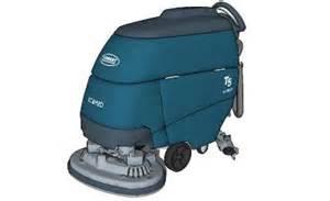 tennant floor scrubbers t5 tennant t5 ec h20 auto scrubber