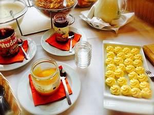 Frühstücken In Dresden : fr hst cken im linger caf fr hst ck dresden ~ Eleganceandgraceweddings.com Haus und Dekorationen
