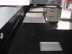 Schwarzer Granit Arbeitsplatte : k chenarbeitsplatten rathenow naturstein berlin und brandenburg arbeitsplatte k che ~ Sanjose-hotels-ca.com Haus und Dekorationen