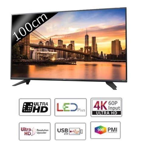 destockage tv 4k tv 3d 4k ultra definition topiwall