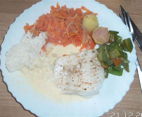 cuisiner filet de julienne best 20 filet de julienne ideas on