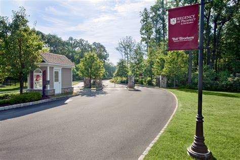 master bedroom suite plans prospect ct active community regency at prospect