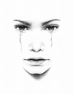 .:TEARS:. by Lorelai82 on DeviantArt