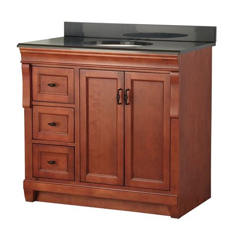home depot bathroom vanities and cabinets bathroom vanities sinks cabinets bath at the home depot