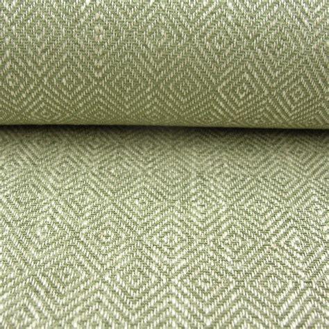 Upholstery Uk - upholstery fabric mora green
