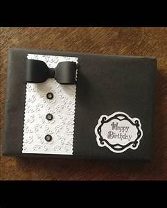 Geschenk Verpacken Schleife : 86 besten geschenke verpacken bilder auf pinterest geschenke verpacken bastelei und kleine ~ Orissabook.com Haus und Dekorationen