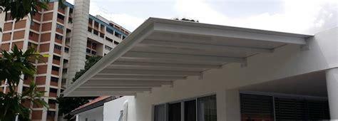 aluminium composite panel roofing singapore shadetimes