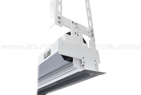ceiling mount for projector screen ceiling mount projector screen wall hanging projector