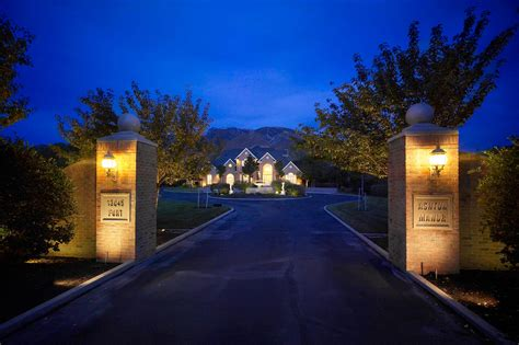 outdoor entrance lighting outdoor residential security lighting ideas and pictures