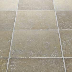 Touch of class 533 gallipoli stone effect vinyl flooring for Carpetright bathroom lino