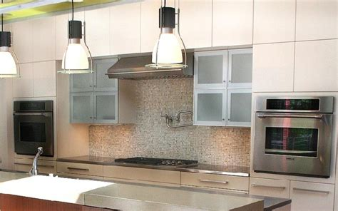 modern kitchen tile contemporary kitchen backsplash wall tile contemporary 4227