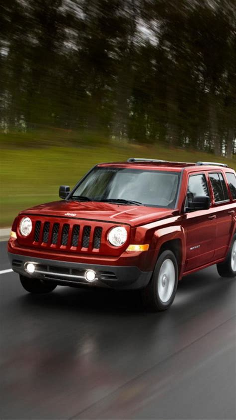 jeep wallpaper iphone 5 jeep patriot wallpapers for iphone 5