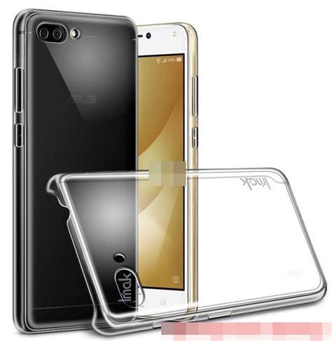 Hardcase Gambar Asus Zenfone Max imak asus zenfone 4 max pro zc554kl end 7 9 2019 12 39 am