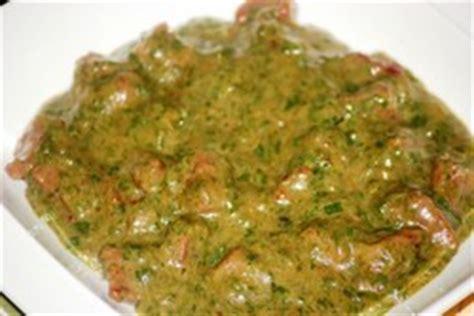 cuisine africaine camerounaise cuisine du cameroun recettes de cuisine camerounaise