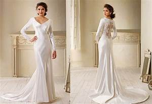 arkansas wedding dresses buy bella39s gown from 39twilight With bella s wedding dress from twilight
