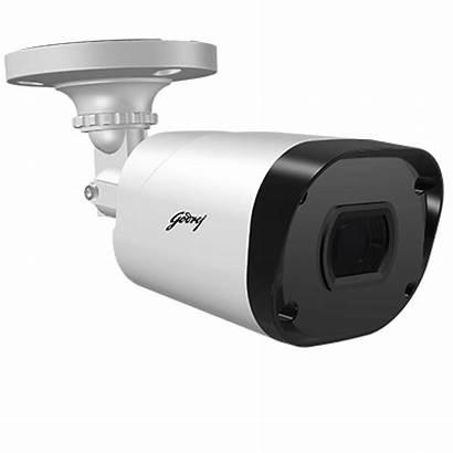 Godrej 6m Stl 720p Cameras Elite Src