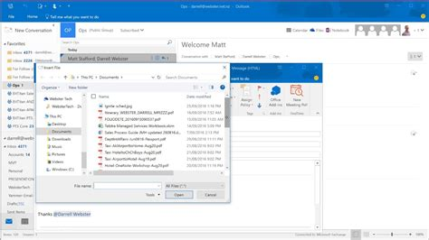 outlook yammer teams microsoft office groups