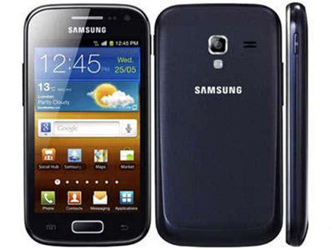 samsung galaxy ace   price   philippines