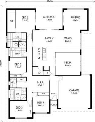 Butlers Pantry Floor Plans Stylemaster Homes Lakeview 29 Butler Pantry Floor Plan