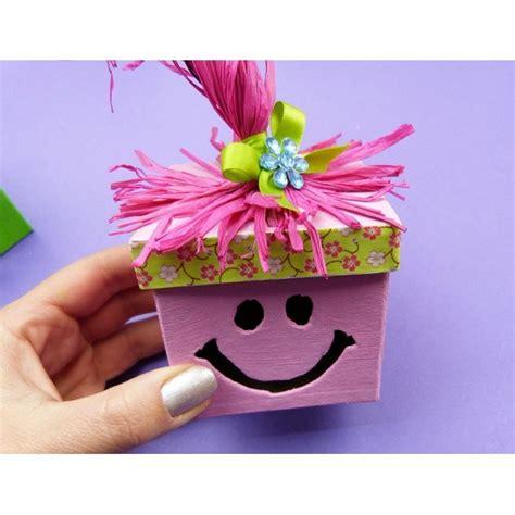 basteln zum kindergeburtstag gratis bei trendmarkt