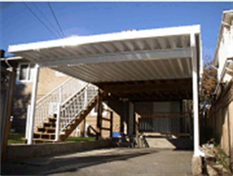 awnings unlimited vancouver island patio deck covers