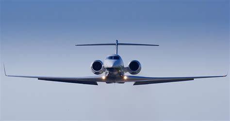custom floor plan jet airplane for the executive gulfstream g650