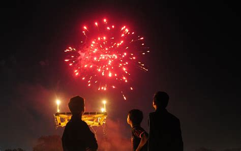 Diwali 2017 Photos: Indian Festival Of Lights Celebrated ...