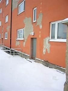 Verputzte Wand Tapezieren : verputzt ~ Markanthonyermac.com Haus und Dekorationen