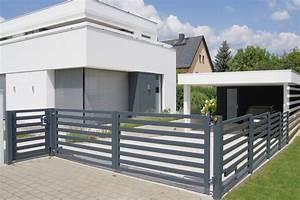 ak metallzaune zaune aus polen dresden modern zaun With französischer balkon mit gartenzäune und tore aus polen