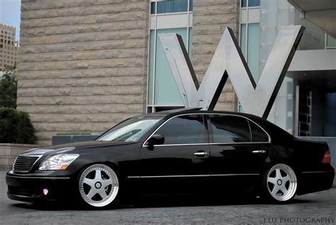 vip lexus ls430 vip lexus ls430 car interior design