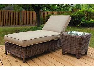 Rattan Lounge Set : south sea rattan del ray wicker lounge set dellngeset ~ Orissabook.com Haus und Dekorationen