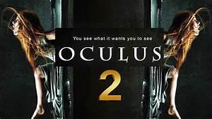 Oculus 2 Official Trailer #1 [2018] Horror Movie - YouTube