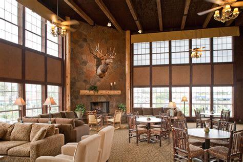 comfort inn flagstaff currently managed hotels ponderosa hotel management