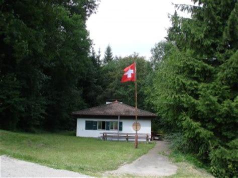 Garten Mieten Bülach pfadiheim oberehueb raumsuche ch raum mieten