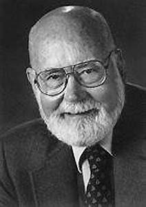 Organ Rejection E Donnall Thomas Named Co Recipient Of Nobel Prize In