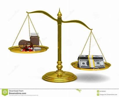 Money Scales Waktu Scale Dan Jangka Timbangan