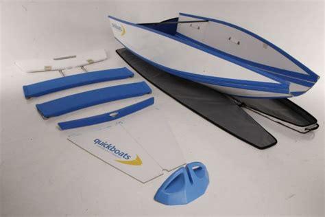 Folding Boat For Sale Ebay Australia antique sailboats for sale folding boats for sale
