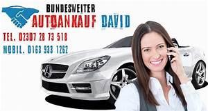 Wir Kaufen Dein Auto Mönchengladbach : wir kaufen dein auto m nchengladbach 0163 9331262 ~ Watch28wear.com Haus und Dekorationen