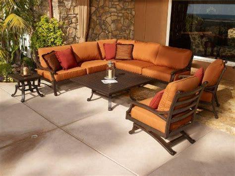 extruded aluminum extruded aluminum outdoor furniture