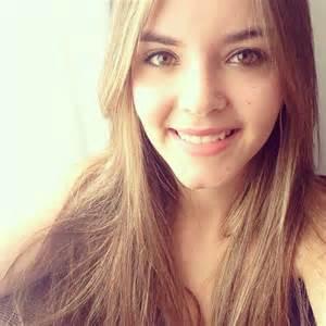 Ana Smith Facebook