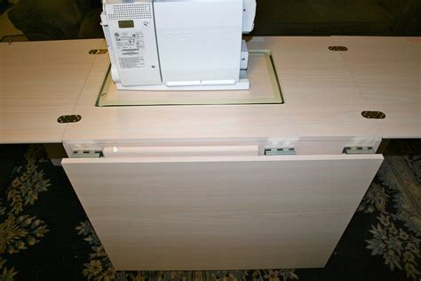 Koala Sewing Cabinets Ebay by Koala Outback Jr02 Sewing Cabinet Original Retail Value