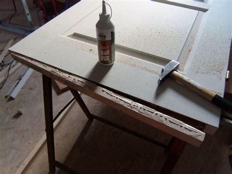 comment insonoriser une porte en bois maison design deyhouse