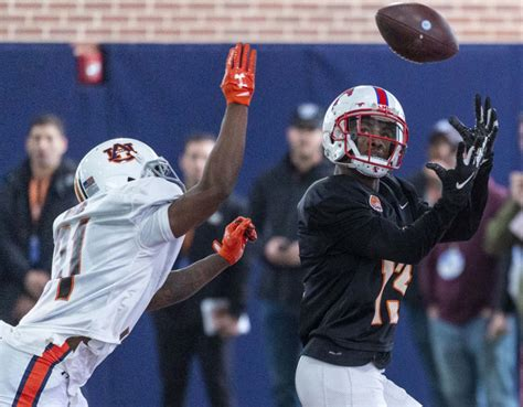 nfl draft smu football james proche draft projections wr