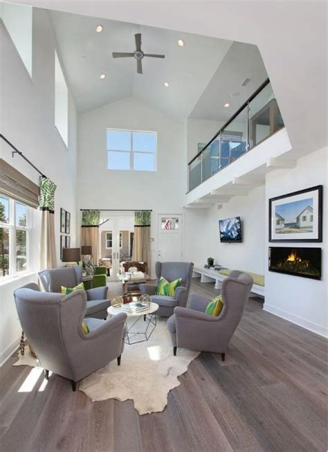 Lovely Living Room Pictures by 4193 Best Lovely Living Rooms Images On