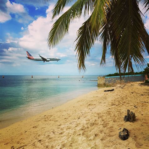 Montego Bay - Das amerikanische Jamaika - STEP OUT AND START