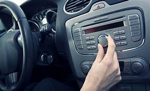 Ny Post Article Predicts The Demise Of Radio In Cars