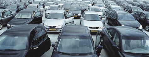 athlon car lease carplaza
