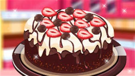jeux de cuisine de pizza au chocolat prépare un gâteau au chocolat jeu de gâteau jeux 2 cuisine