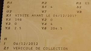 Carte Grise Collection En Ligne : autocollec portail de la voiture de collection et de l 39 auto ancienne ~ Maxctalentgroup.com Avis de Voitures