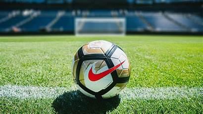 Nike Soccer Ball Wallpapers Copa America Match
